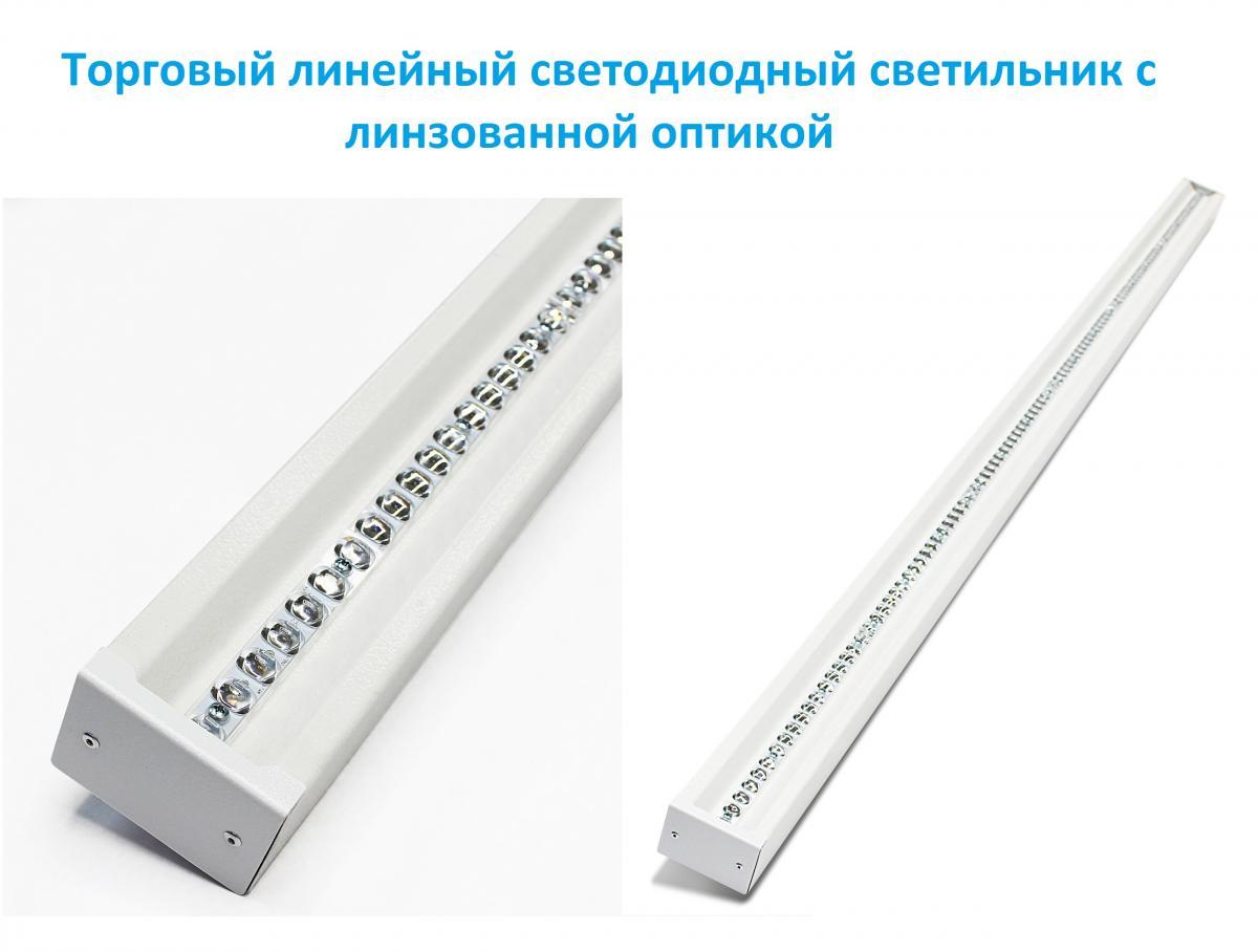 Отзывы о компании Торговая сеть Семь Дней, ООО, Воронеж